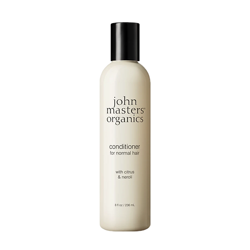 John Masters Organics Citrus & Neroli Conditioner (For normal to dry hair)