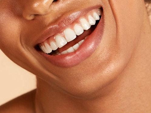 Benecos Natural Lip Balms