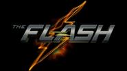 Arrowverse 3: The Flash Runs Onto The Scene