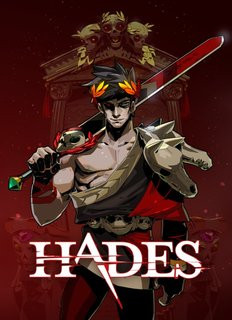 Review: Hades