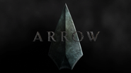 Arrowverse 2: The Arrow Returns