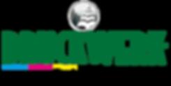 Druckw-Logo144-7_400.png