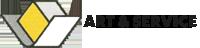 Art+Service-Logo-frei.png