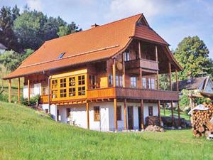 Wohnhaus_Naturbaustoffklein