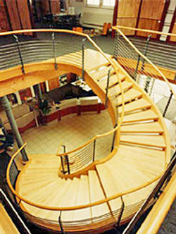 Treppe_kundencenterklein
