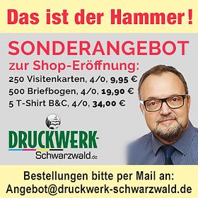 DWS_Angebot_quadr.png