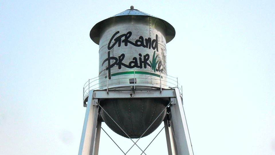 1200px-Watertower_at_Market_Square.jpg