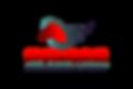 e702e5a191_Logo-01_edited.png