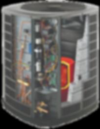 AC Repair Argyle Prime AC and Heat