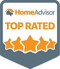 home-advisor-top-rated-prime-ac-and-heat