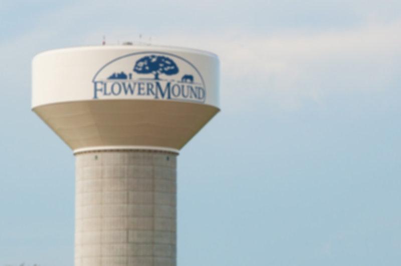 Flower-Mound-Water-Tower.jpg