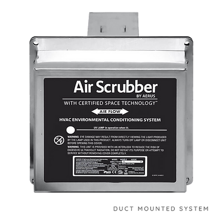 Air-Scrubber-Product