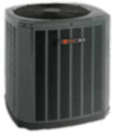 xr13-air-conditioners-lg.png