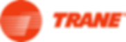 trane-logo-clear.png