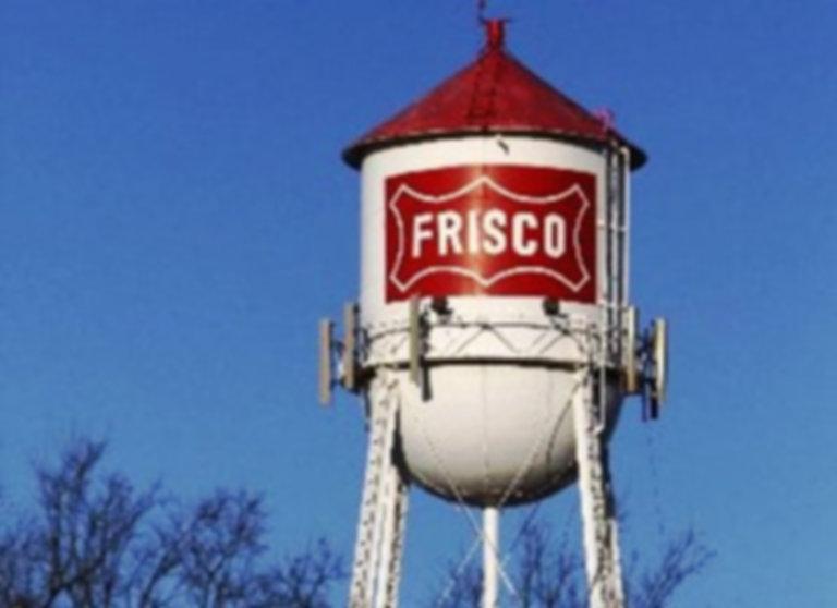 frisco-tower1.jpg