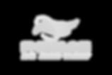 e702e5a191_Logo-01_edited_edited_edited.