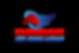 e702e5a191_Logo-01.png