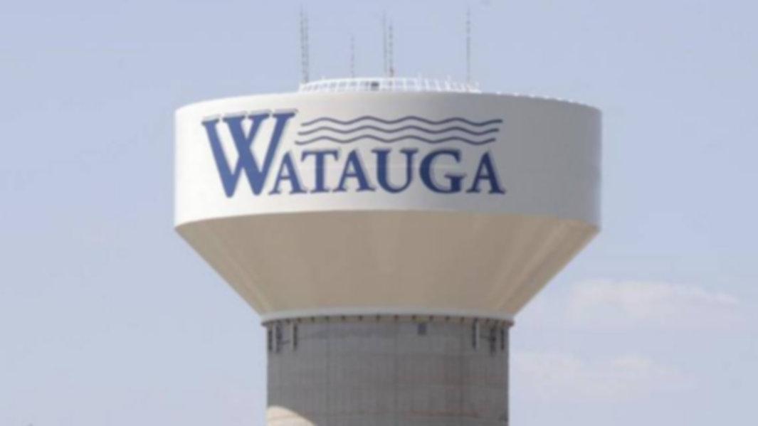 water tower.jpeg