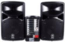 yamaha-stagepas-400i-portable-pa-portabl