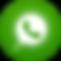 whatsapp-icon-12.png