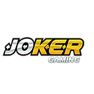 Joker-สล็อตออนไลน์.png
