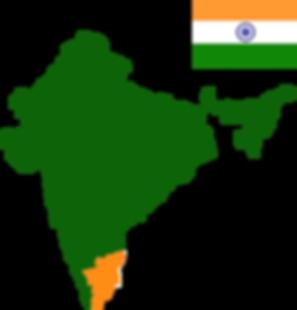indiafull.png