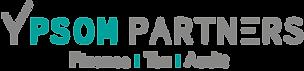 Logo-Ypsom-rvb-300dpi.png