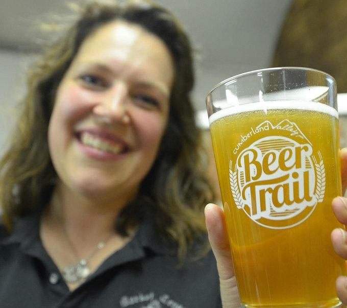 beer trail.jpg