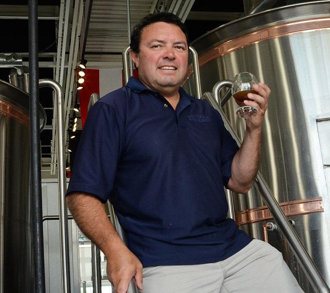 brewmaster.jpg