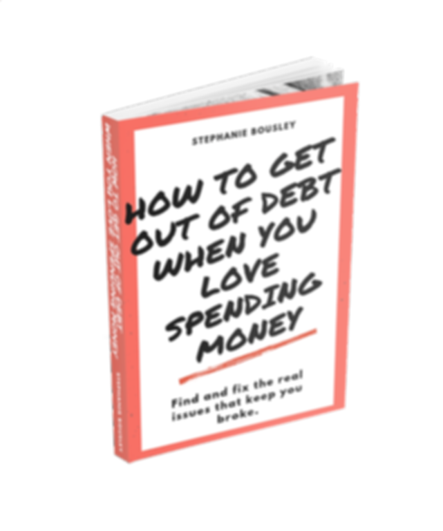 HOW_TO_GET_OUT_OF_DEBT_Book_Mockup.png