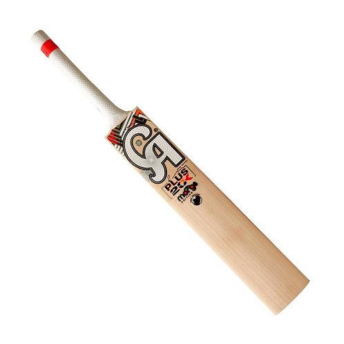 CA Plus 20k Morgs Cricket Bat