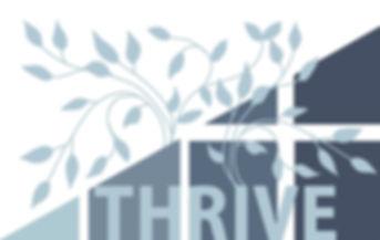 Thrive- logo-4_edited.jpg