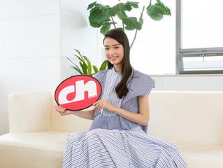 【プレゼント🎁】 4月から始まったポカリスエットのCMに出演中の茅島みずきさんのサイン入りチェキを1名様にプレゼント!