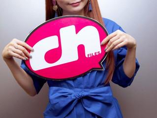【プレゼント🎁】11/28発売!new single『blue moon』中川翔子さんサイン入りチェキを1名様にプレゼント!