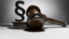 judgment-3667391_1920.jpg