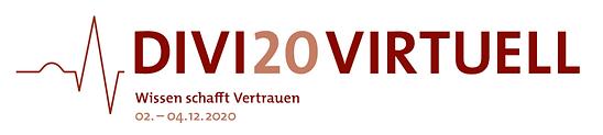 Bildschirmfoto 2020-12-01 um 19.44.14.pn