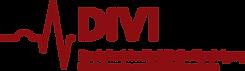 Logo_DIVI_deutsch.png