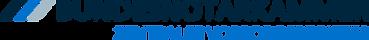 bnotk-zvr-logo-rgb.png