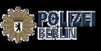 polizei berlin.png