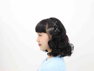 名古屋・大須の美容専門学校セントラルビューティストカレッジさんへ次号特集の取材に行ってきました!