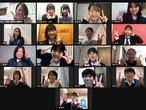 JICA青年海外協力隊経験者の山口実香さんに、協力隊での経験と、現在の活躍、そしてこれからの展望についてお聞きしました🇬🇭