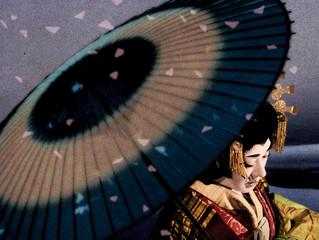 【プレゼント】6月2日(土)より名演小劇場にて開催!「大映男優祭」特別鑑賞券を2組4名様にプレゼント!