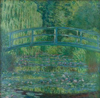 風景画家としてのモネに迫る展覧会「クロード・モネ—風景への問いかけ オルセー美術館・オランジュリー美術館特別企画」、東京・アーティゾン美術館で開催
