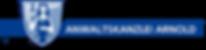 anwaltskanzlei_arnold_logo.png