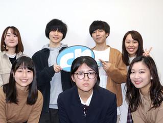 1stフルアルバム「CHOOSE LIFE」をリリースしたThe Songbardsの松原有志さんと上野皓平さんにchスタッフがインタビュー