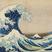 閉幕間近!東京都美術館「The UKIYO-E 2020 ― 日本三大浮世絵コレクション」
