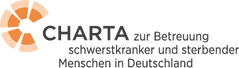 charta-logo.png