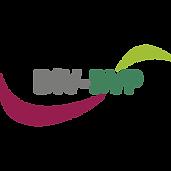 DiVBVP_Logo.png