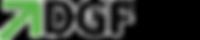 dgf_logo.png