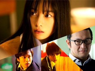 【プレゼント🎁】1/24(金)公開!映画『シグナル100』非売品プレスシートを抽選でプレゼント!